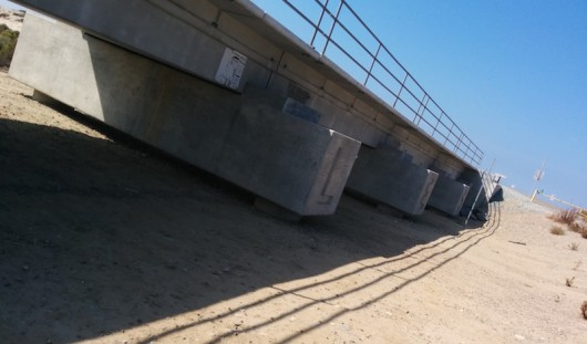 Trestles_bridge